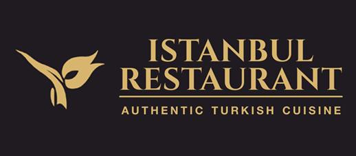 Istanbul Restaurant Derby